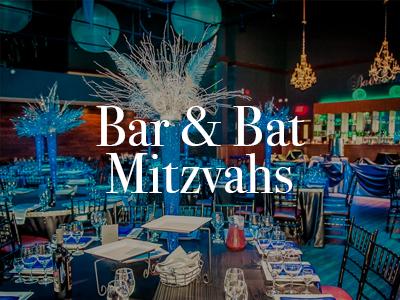 bar-bat-service