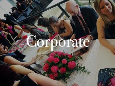 corporate-img-serv
