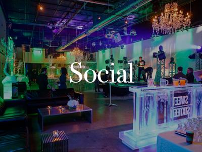 social-servimg