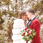 caitlin-and-peter-cross-wedding